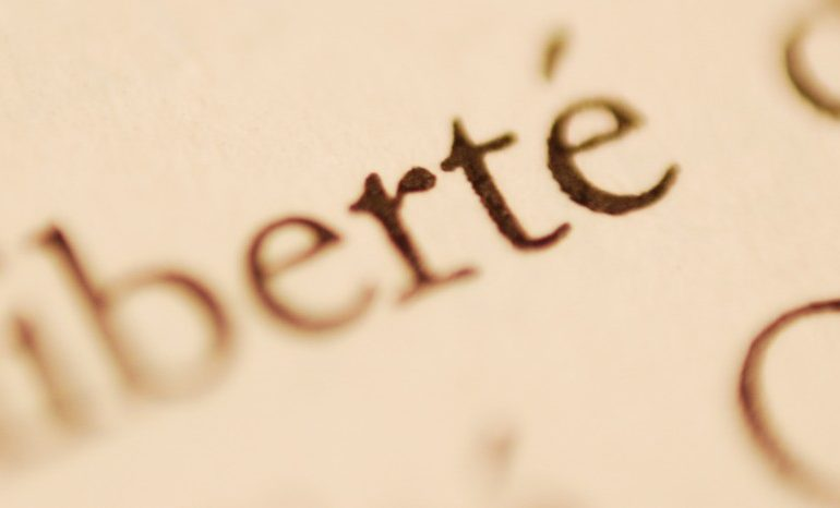 loi-beteille