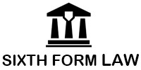 Sixth Form Law : le guide des lois et des réglementations en France