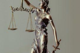 avocat-divorce-valence